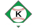 Kperformance Baseball Training, Instruction & Development