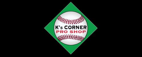 K's Corner Pro Shop